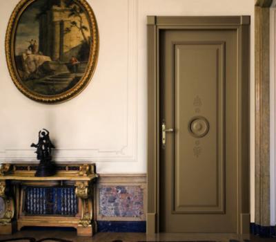 Двери Dierre
