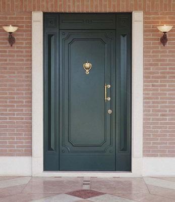 Входные двери «FBS Classic»