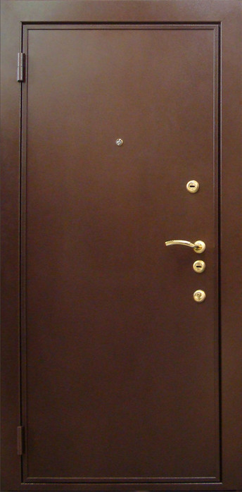 Недорогие двери