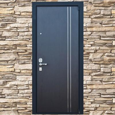 Двери итальянского производства