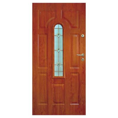 Польские металлические двери