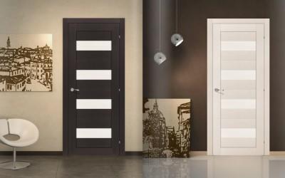Стальные двери Браво