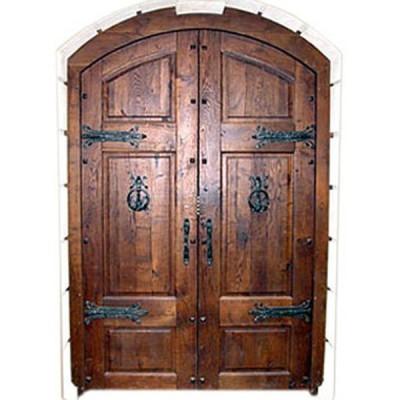 Дверные конструкции Цитадель